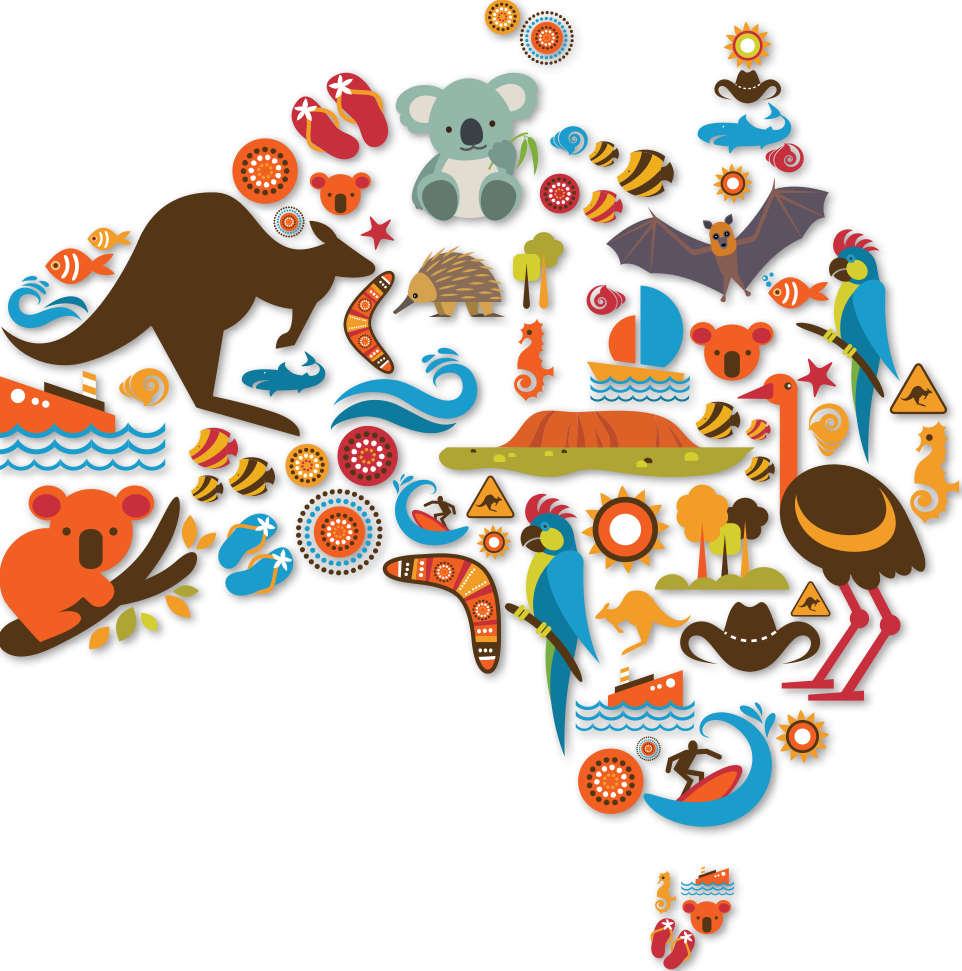 australia-logo.png