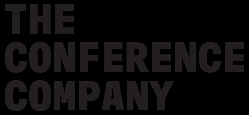 TCC_Logo_Black_exc_zone.png