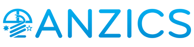 ANZICS logo homepage.png