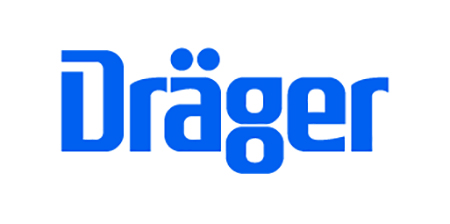 Drager_web.jpg