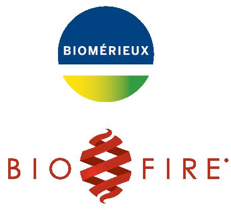 Biofire diagnostics.png