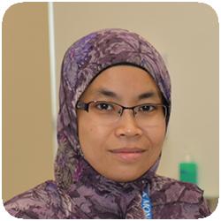 Atan Rafidah.png