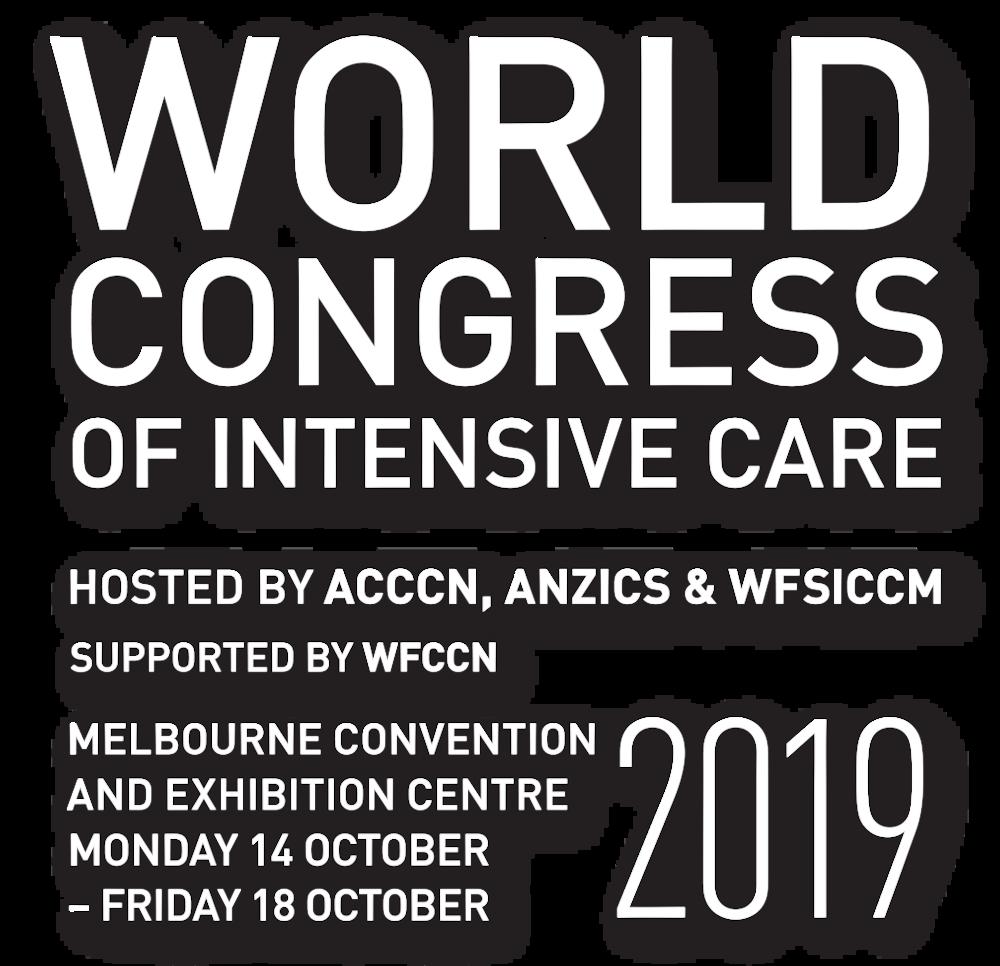 2019 World Congress - Website Header update 150219.png