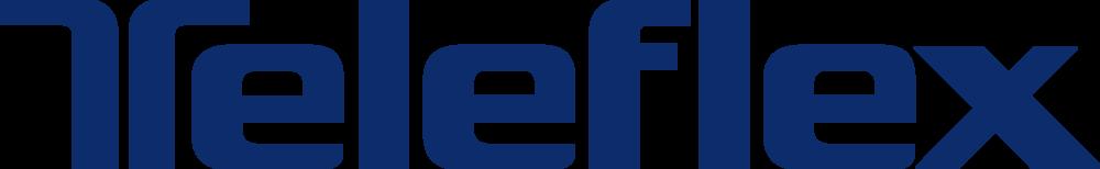 Teleflex_4c.png