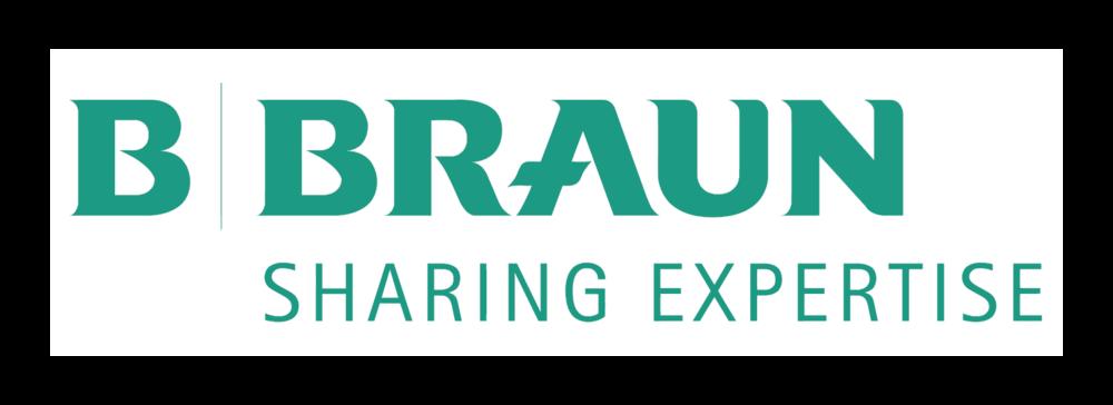 B. Braun Logo Green.png