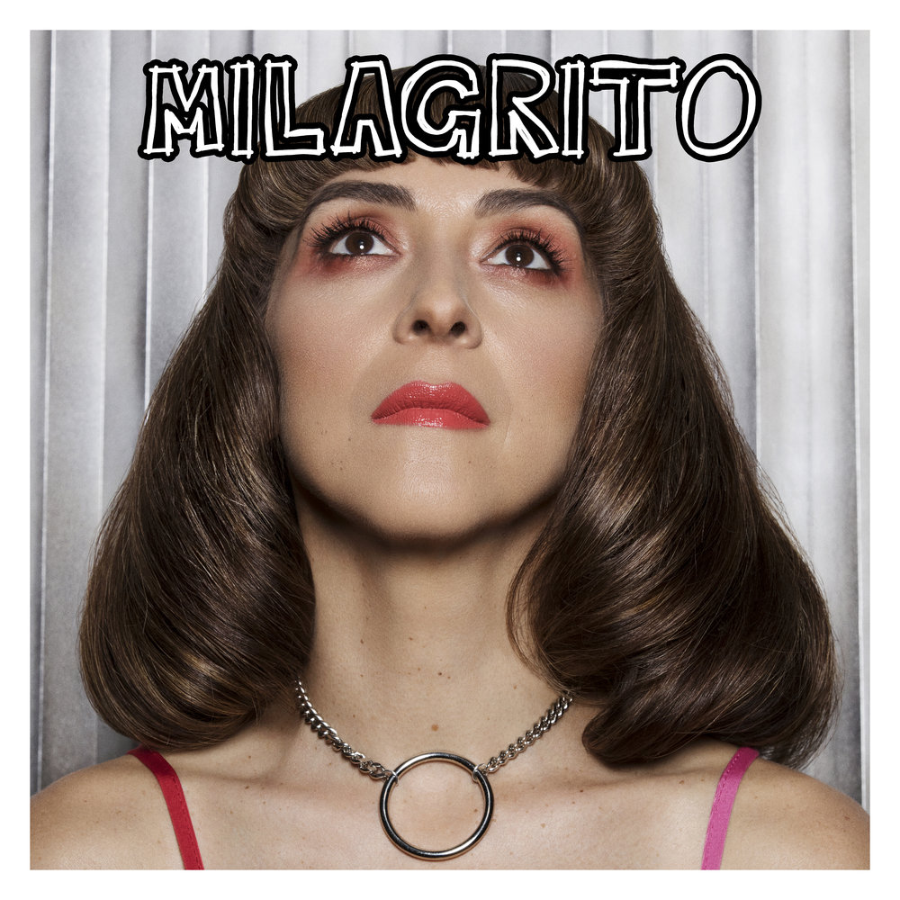 Milagrito Single cover 3000x3000.jpg