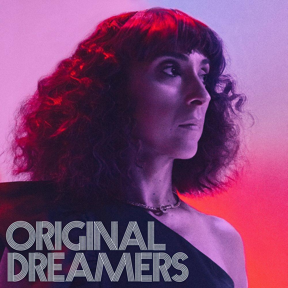 Original Dreamers 3000x3000 2.jpg