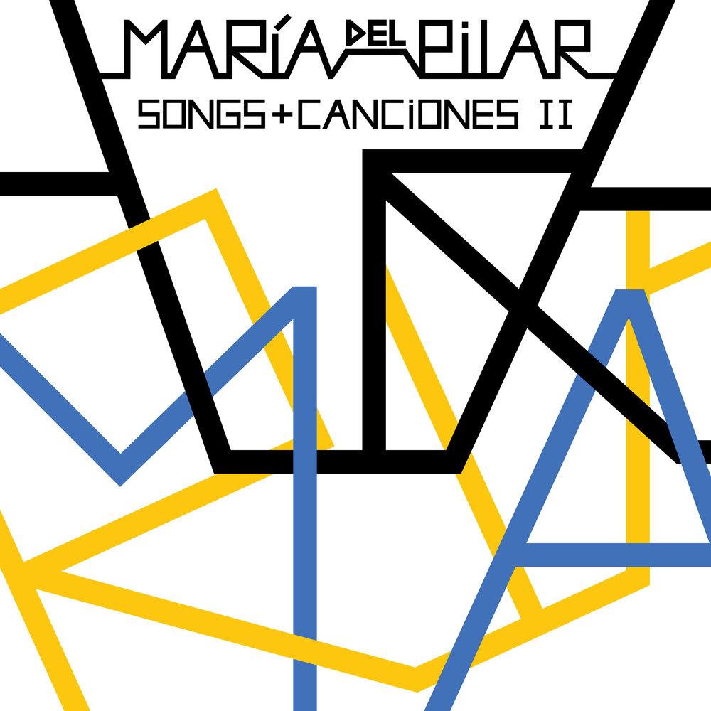 Songs + Canciones II 3000x3000.jpg