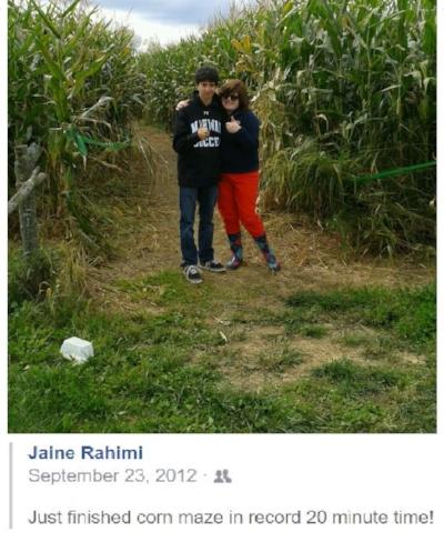 Ian-Jaine-Corn-Maze-2012-1.jpg
