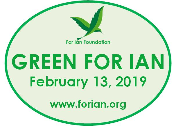 Green for Ian 2019 Sticker 3 x 4 with border.jpg