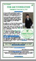 Green for Ian 2019 Flyer new participants image-1.JPG
