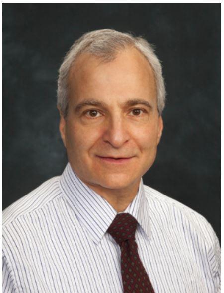 Dr. Arthur Tischler