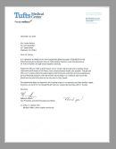 Tufts-Letter-1.JPG