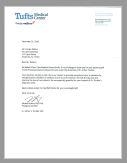 Tufts-Letter-2.JPG
