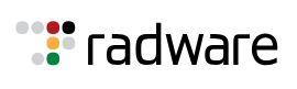 Radware Logo.JPG