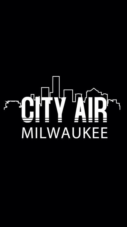 MIL- City Air