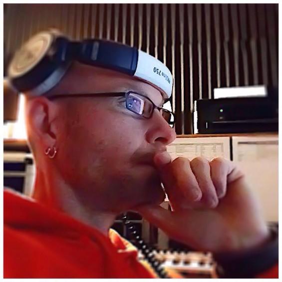 DJ Hero 4