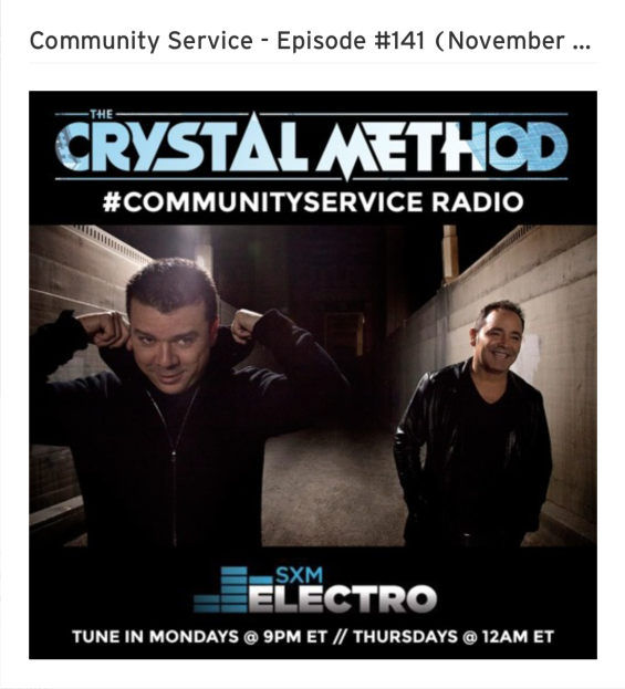Show_TCM_CommunityService_141_TheCrystalMethod