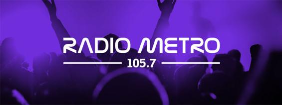 radio-metro