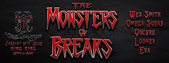 Event_2016-01-09_MonstersOfBreaks
