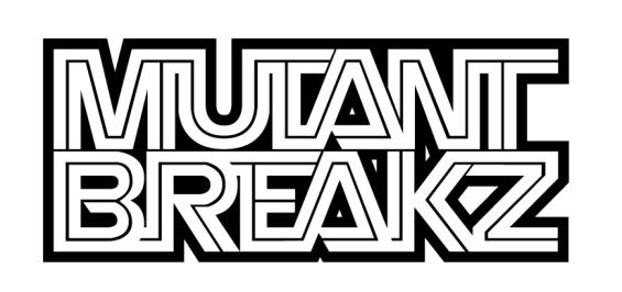 Mutant Breakz 3