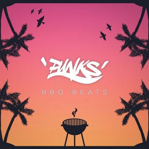 Punks BBQ Beats