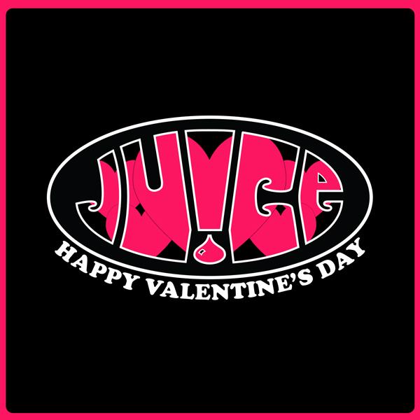 Valentines2014_600