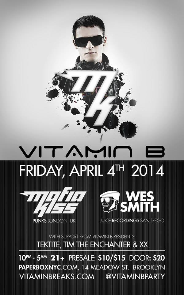2014-04-04_VitaminB_MafiaKiss-WesSmith_Vert