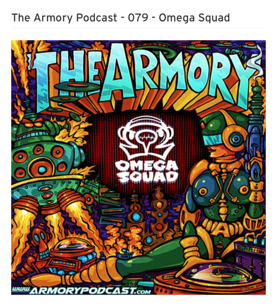 JuiceDrop_TheArmoryPodcast_OmegaSquad, #JuiceRecordings, #ItsWesSmithYo, #WesSmith, #TheJuiceSquad, #StickyBumps, #BringBackThatFunk, #Califunkya, #CampCharlie, #EDM, #UDM, #Bass, #Funk, #Breaks, #Breakbeat, #Garage, #2step, #UK, #FutureGarage #USA, #California, #SanDiego, #TheArmoryPodcast, #ZachMoore, #SanFrancisco