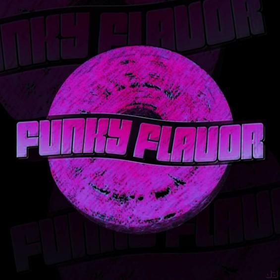 X FunkyFlavorBreakbeatCultureX #FloridaBreaksCouncilX #BassX #BringBackThatFunkX #EDMX #ItsWesSmithYoX BreakbeatX BreaksX Juice RecordingsX OrlandoX IWSYtourX #MagicFugu