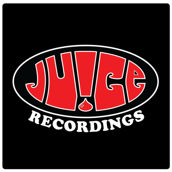 Juice Recordings