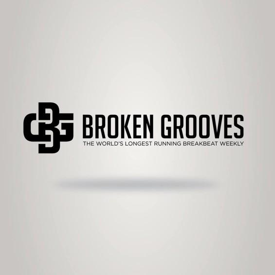 Broken Grooves 1