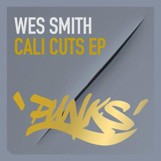 Wes Cali Cuts