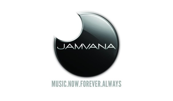 jamvana3