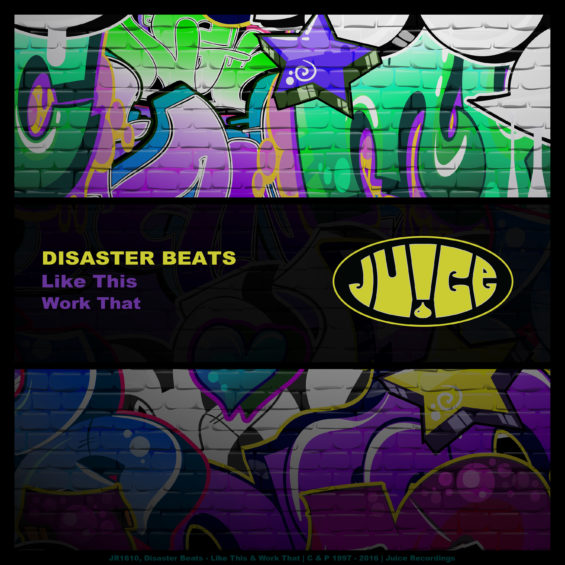 JR1610_DisasterBeats
