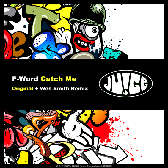JR1613_F-Word_CatchMe_565 (1)