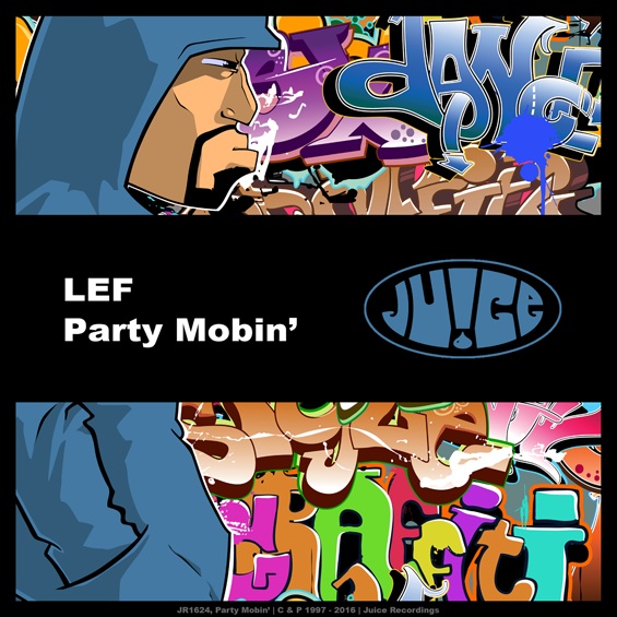 jr1624_partymobin_565