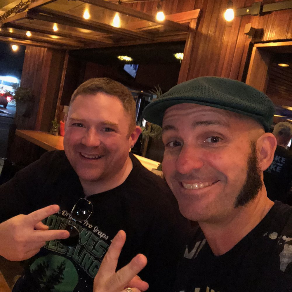 VSEP065_MikeBaskett_Selfie.jpg