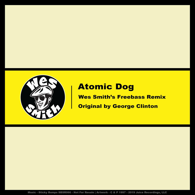 atomic dog remix mp3 download