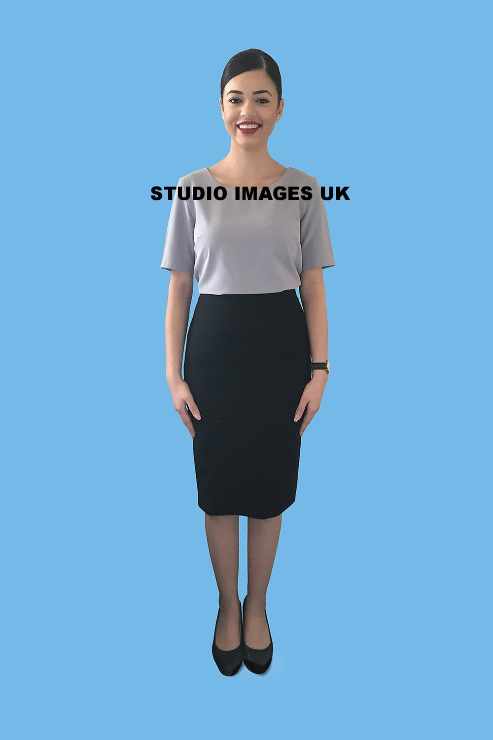cv writing  interview training  u0026 photo editing for cabin crew