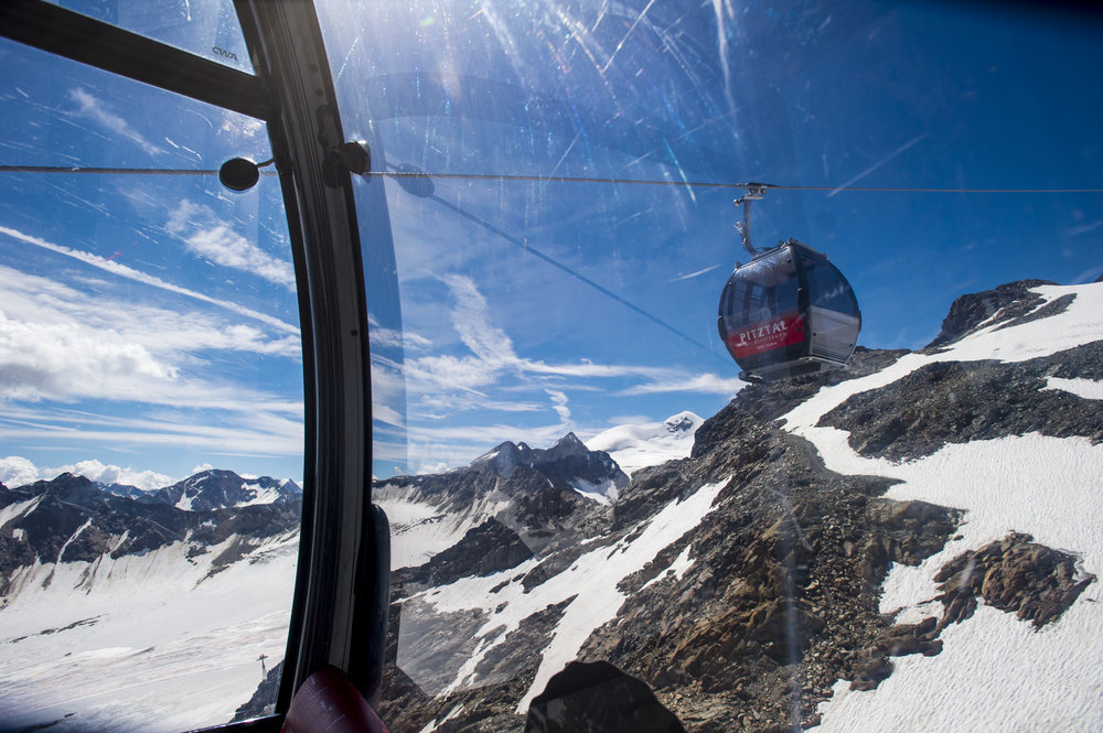 cable-car-austrian-alps.jpg