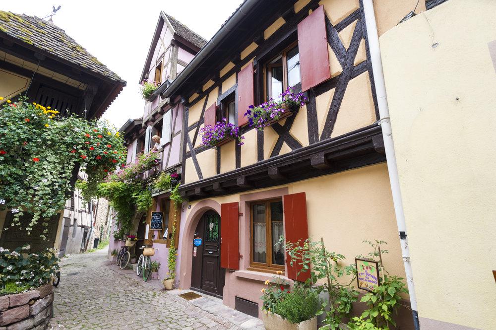 alsace-village-5.jpg