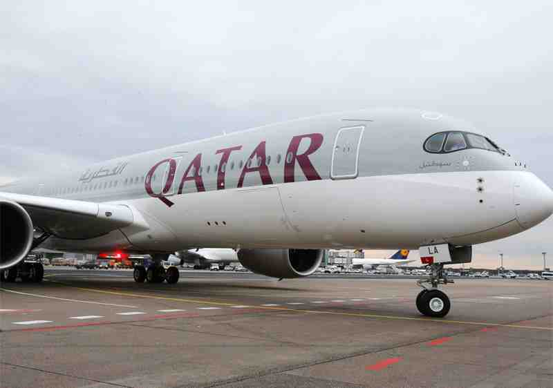 1510036933-qatar_airways.jpg