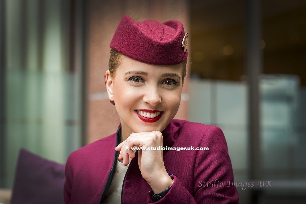 Qatar Airways offer many current opportunities for those who wish to follow a flying career and join one of the best airlines in the world
