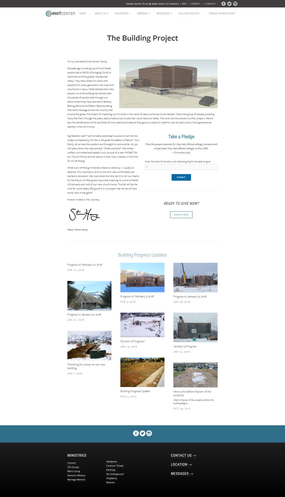 screencapture-christcentercashmere-building-project-1518893025624.png