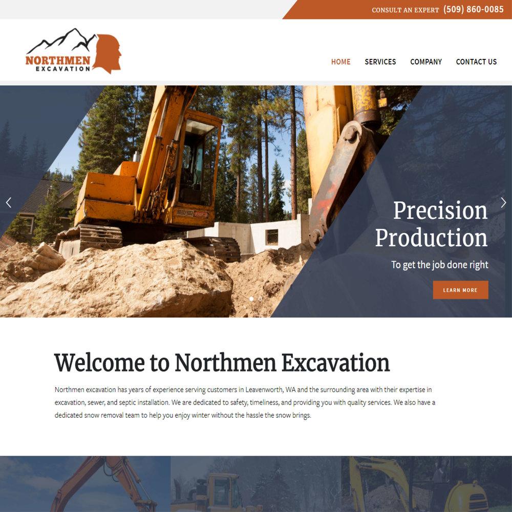 website-thumbnails3.jpg