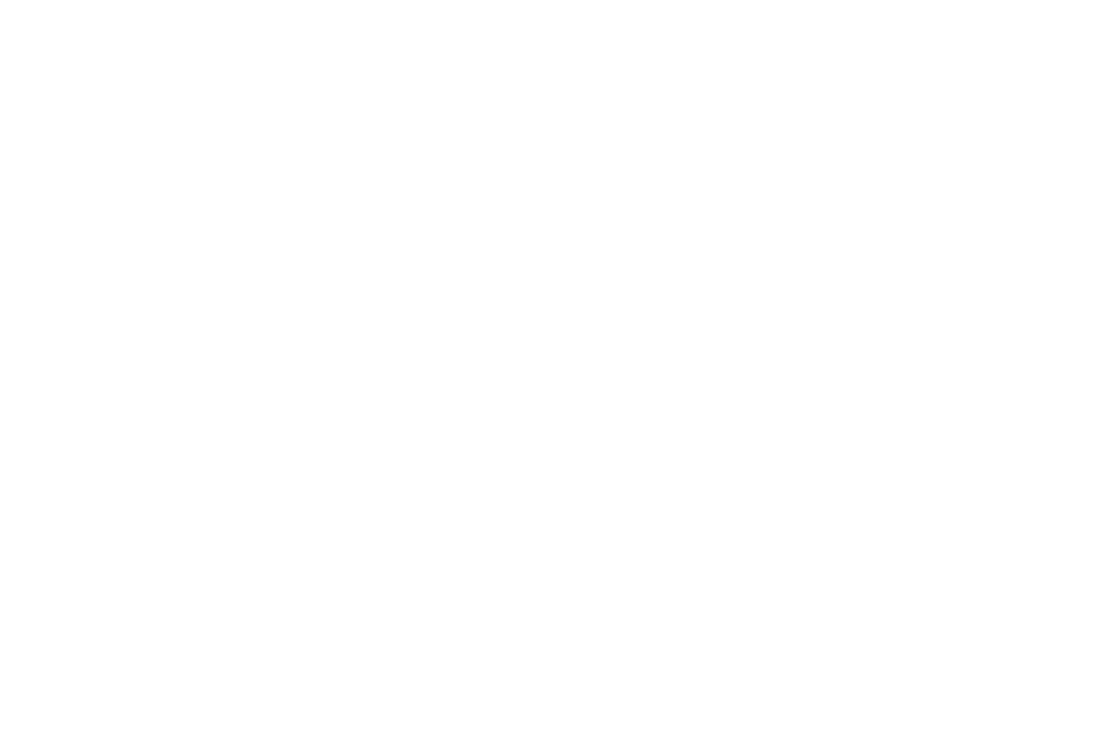BarberLane.Final.white.3.png