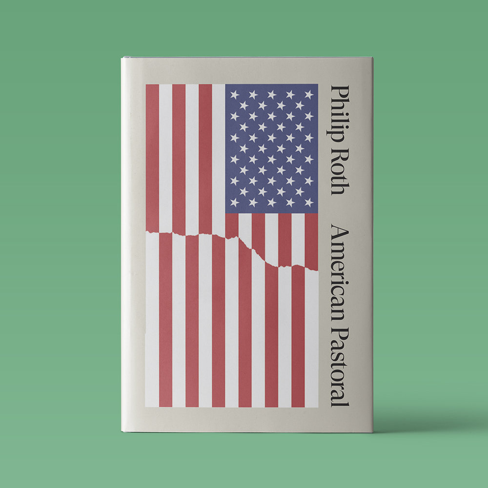 02_American_Pastoral.jpg