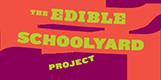 Edible Schoolyard-logo copy.png
