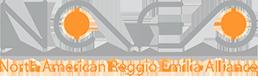 Reggio Emilia logo.png